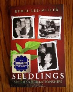 Seedlings -NM AZ Finalist